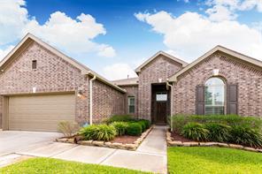 2918 Katy Town, Katy, TX, 77493
