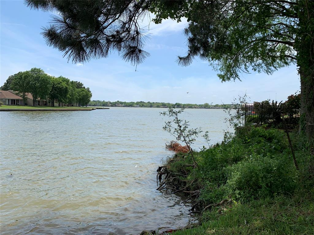 Lot 6 La Costa, Montgomery, TX 77356