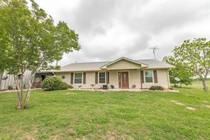 1716 Schoenau, New Ulm, TX, 78950