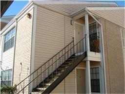 2750 Holly Hall, Houston, TX, 77054