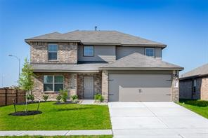 3703 Mcdonough Way, Katy, TX, 77494