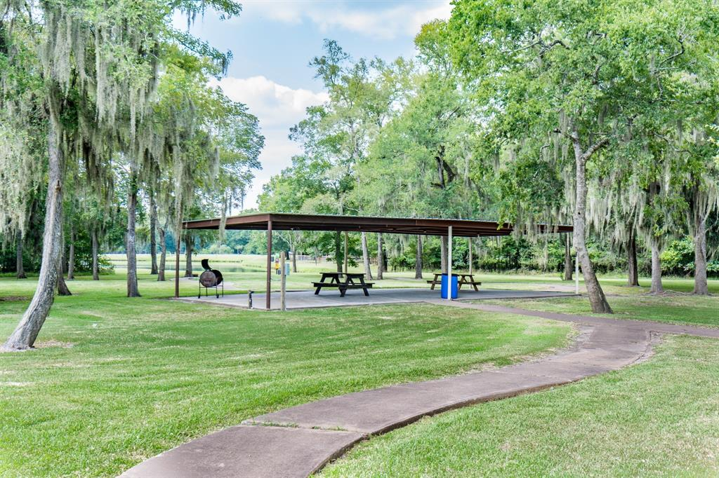 Lots 81 & 82 Cypress Lakes Circle