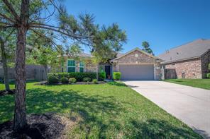 13723 Windsor Garden, Houston, TX, 77044