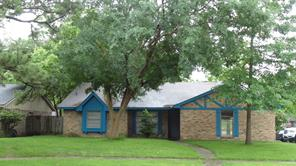7043 Drowsy Pine, Houston, TX 77092