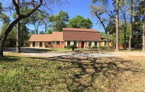 17815 Red Oak Dr, Houston, TX, 77090