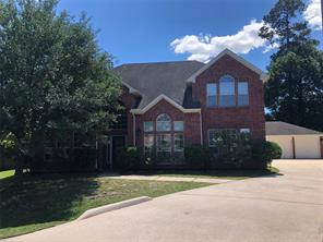 26503 s jules court, oak ridge north, TX 77386