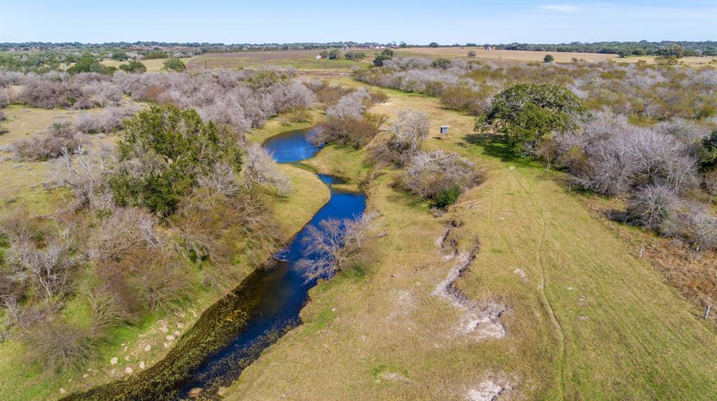 988 Metz Road, Goliad, TX 77963