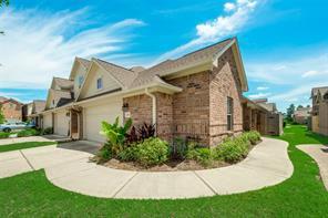 10515 Willow Park, Houston, TX, 77070