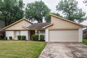 714 William Morton, Richmond, TX, 77406