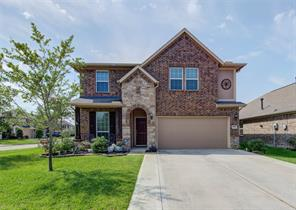 9989 Katy Brook, Brookshire TX 77423