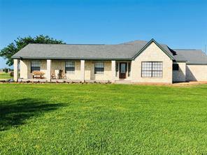 1450 County Road 467, El Campo, TX, 77437