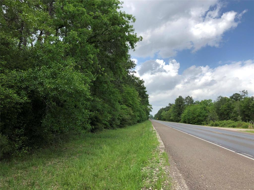 000 State Highway 62, Buna, TX 77612