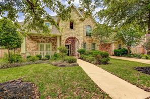 10403 Harnwell Crossing Drive, Spring, TX 77379
