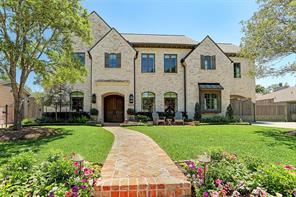 6213 Briar Rose, Houston, TX, 77057