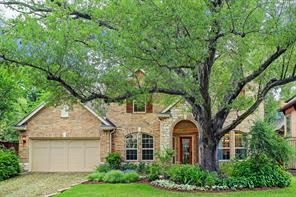 6018 Rose Street, Houston, TX 77007