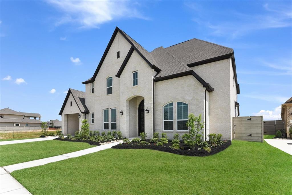 luxury homes for sale in manvel tx manvel luxury real estate rh masonluxuryhomes com