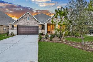 4087 Northern Spruce Drive, Spring, TX 77386
