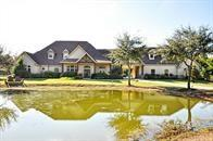 1425 Windloch, Richmond, TX, 77406