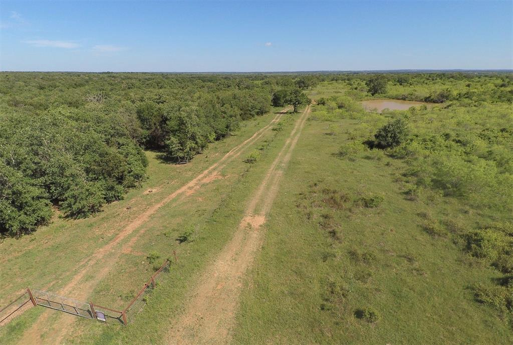 tbd Mt Pleasant Road, Cedar Creek, TX 78612