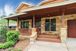 8437 Cedarbrake, Spring Valley Village TX 77055