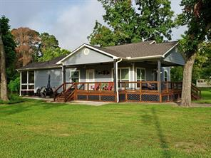440 Governor Hogg, Point Blank, TX, 77364
