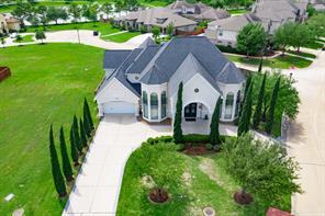 14507 Cypress Links, Cypress, TX, 77429