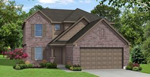 16385 Olive Sparrow Lane, Conroe, TX 77385