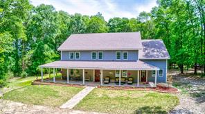 4114 old tyler road, nacogdoches, TX 75964