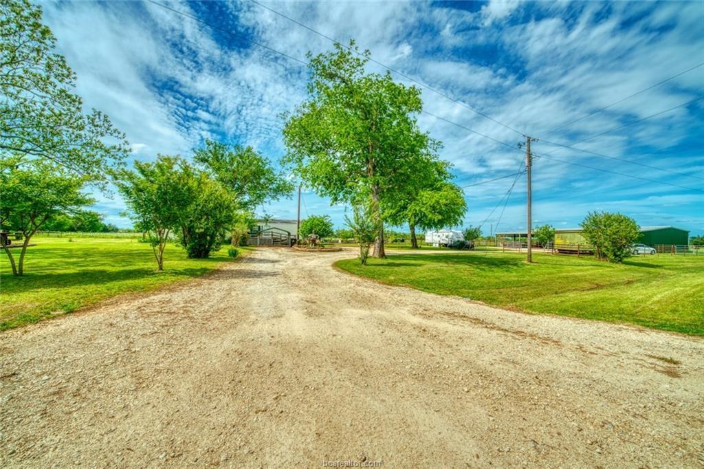 407 Cedar Creek, Wheelock, TX 77882