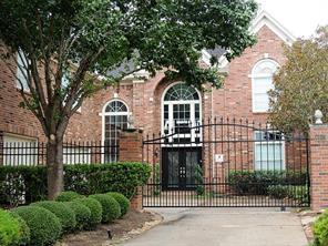 4019 Waterview Court, Missouri City, TX 77459