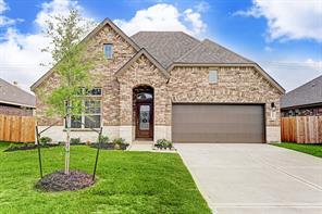 2515 Kaman Lane, Pearland, TX 77581