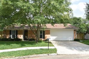7107 Huntbrook, Spring, TX, 77379