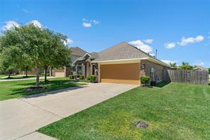 6101 Trout, Pearland, TX, 77581