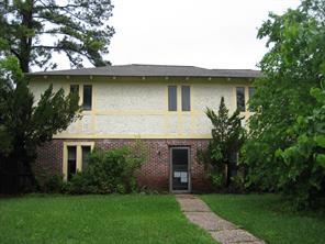 5611 Goettee Circle, Houston, TX 77091