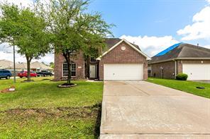 28810 Hidden Cove, Magnolia, TX, 77354