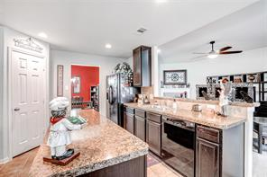 3310 Quarry Place Lane, Katy, TX 77493