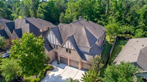 75 S Almondell Circle, The Woodlands, TX 77354