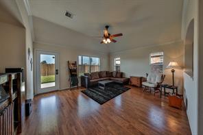 21586 Rose Mill, Kingwood, TX, 77339