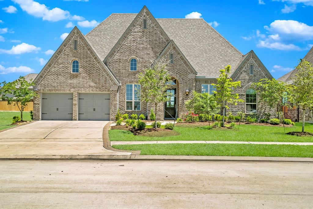 Houses In Augusta Pines Spring Tx Luxury Homes Amp Real Estate