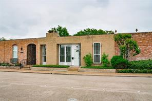 4076 Breakwood, Houston, TX, 77025