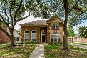 1903 Triple Mast Circle, League City, TX 77573