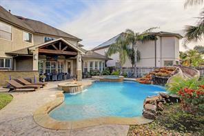 11602 Ivory Creek, Pearland, TX 77584