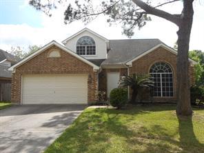 14302 Arborcrest, Houston, TX, 77062