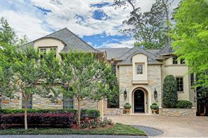119 Point Broad Oaks, Houston, TX, 77056