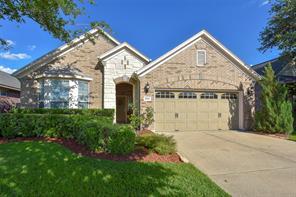 9422 Herons Grove, Katy, TX, 77494