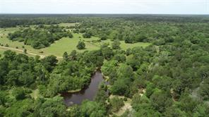1314 bostik road, cat spring, TX 78933