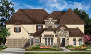 5314 Priamus, Missouri City, TX, 77459