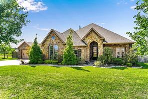 40707 Manor Drive, Magnolia, TX 77354