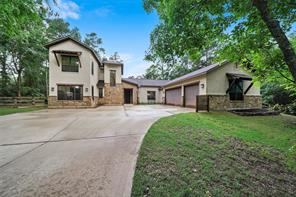 102 Ebner Lake Front Drive, Montgomery, TX 77316