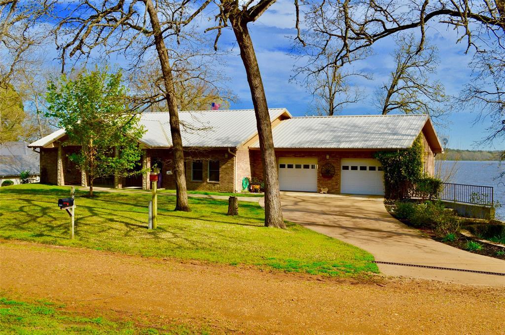 144 Sawmill, Crockett, TX 75835